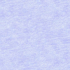 crayon background - periwinkle