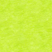 Rrcrayon_background-lime2_shop_thumb