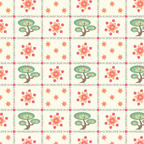 Pomegranate_Pattern