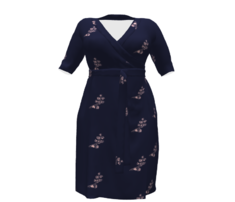 Rrrpink_floral_on_navy_comment_752977_thumb