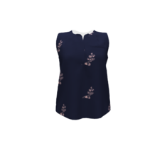 Rrrpink_floral_on_navy_comment_752978_thumb