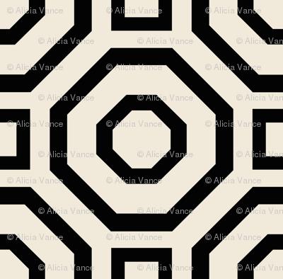 Geometry Beet