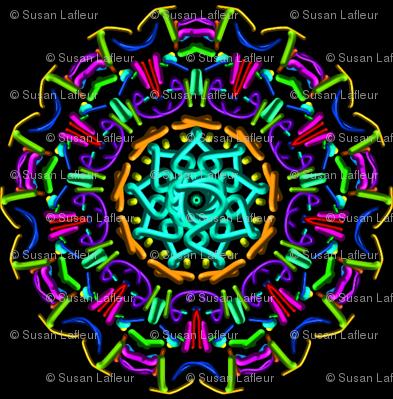 Kaleidoscope_1
