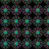 Rkaleidoscope_1_shop_thumb