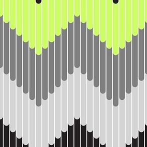 Sprig (green)