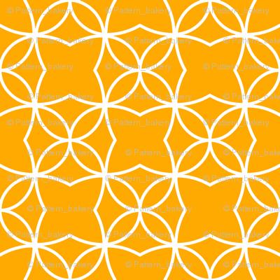 Otava (Orange)