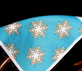 Rturquoise_match_for_pomegranate_blue_comment_185161_thumb