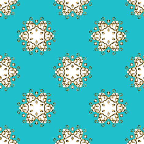 Rturquoise_match_for_pomegranate_blue_shop_preview