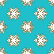 Rturquoise_match_for_pomegranate_blue_shop_thumb