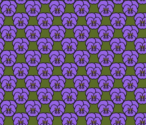 Rpansy_purple_shop_preview