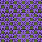 Rpansy_purple_shop_thumb