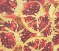 Rrrrrpomegranate2-01_comment_193261_thumb