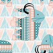 Rrrapportmammmouth_shop_thumb