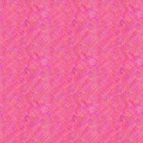 Peony Diagonal Tweed Texture Element