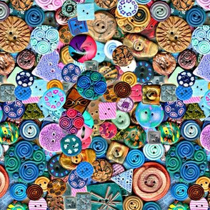 Buttons_in_polymer clay