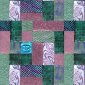 Rrclay_tile.tpinkgreen_shop_thumb