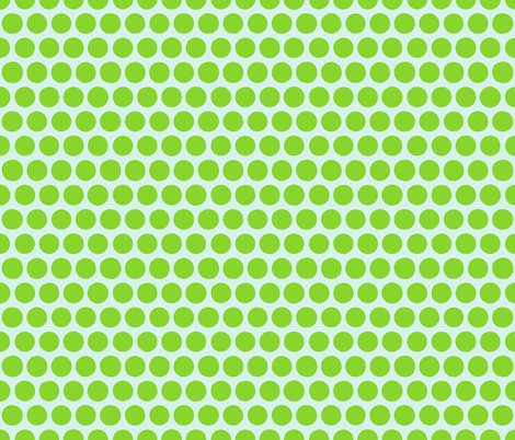 Rrrrrgreen_spot_pom_2560_re_shop_preview
