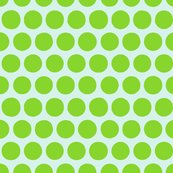 Rrrrrgreen_spot_pom_2560_re_shop_thumb