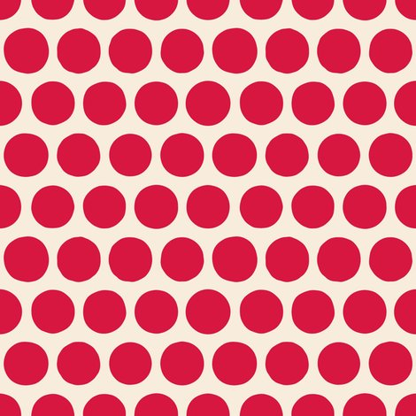 Rrrred_spot_pom_2560_re_shop_preview