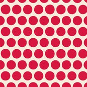 Rrrred_spot_pom_2560_re_shop_thumb