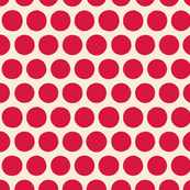 aril pom spot red