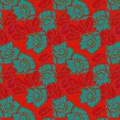 Rrr50s_floral_santa_fe_shop_thumb