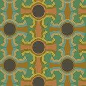 Rrbig_sun_colorways_grey_dots_shop_thumb