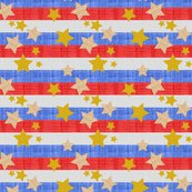 Rrstars_and_stripes_on_linen_6_inch-01_shop_thumb