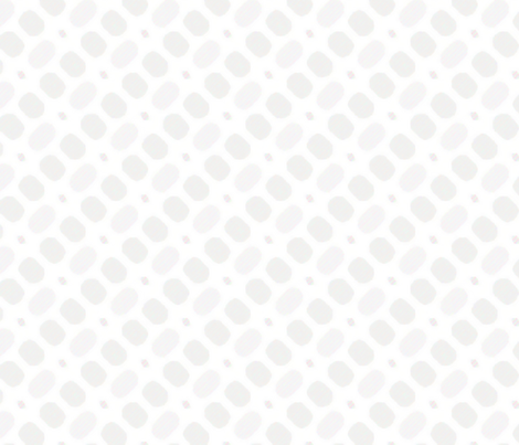 Grey Dots big fabric by flyingfish on Spoonflower - custom fabric