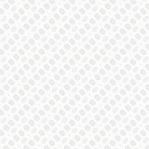 Grey Dots small