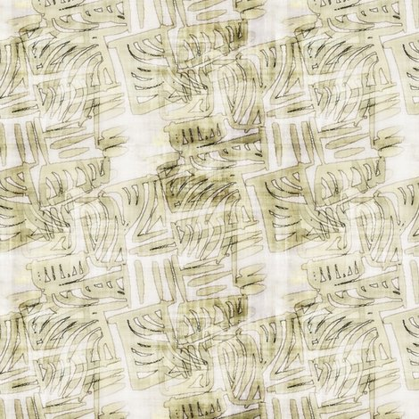 Rrrfabric_collage_ed_shop_preview