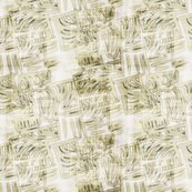 Rrrfabric_collage_ed_shop_thumb