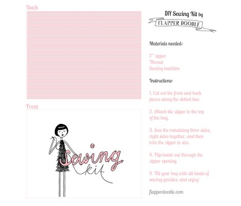 Rdiysewingkit_shop_preview