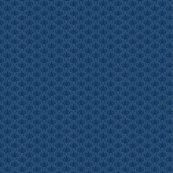 Rrbackground-pattern-and-texture-designs-11_e_shop_thumb