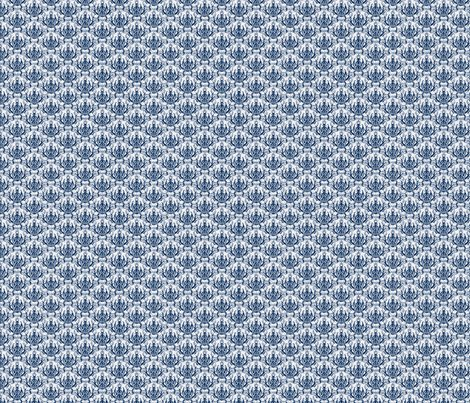 Rrbackground-pattern-and-texture-designs-11_e_shop_preview