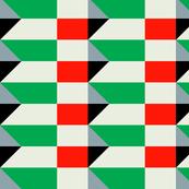 Crispijn Green