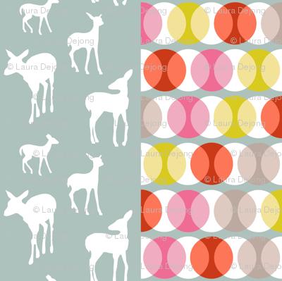 oh_deer_stripe_contrast