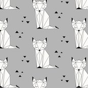 Rsleepyfoxgraybackground_shop_thumb