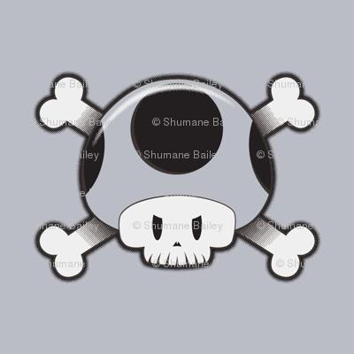 toad_skull