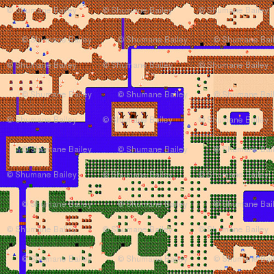legend-of-zelda-map