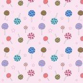 Rrrrlollipops_square_shop_thumb