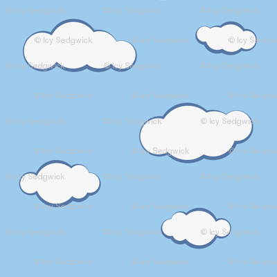 clouds_square