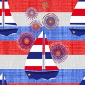 Rrrrsailing_with_better_fireworks_6_inch-01_shop_thumb