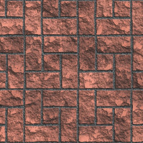 Rr001_copper_bricks_shop_preview