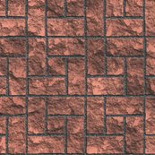 Rr001_copper_bricks_shop_thumb
