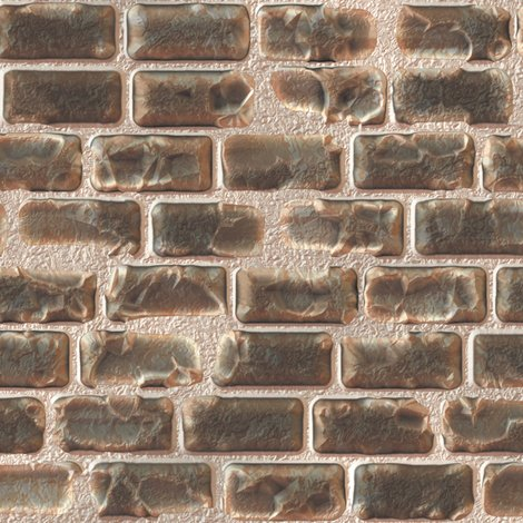 Rr002_damaged_bricks_shop_preview