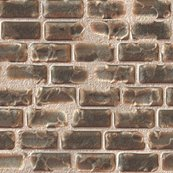Rr002_damaged_bricks_shop_thumb