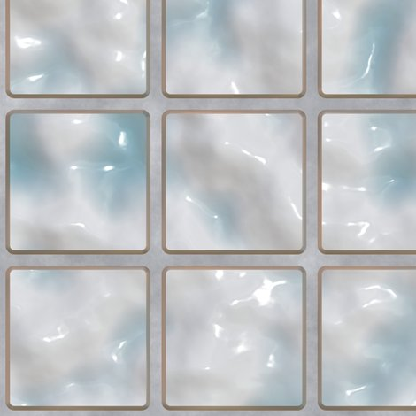 Rrr003_glass_brick_shop_preview