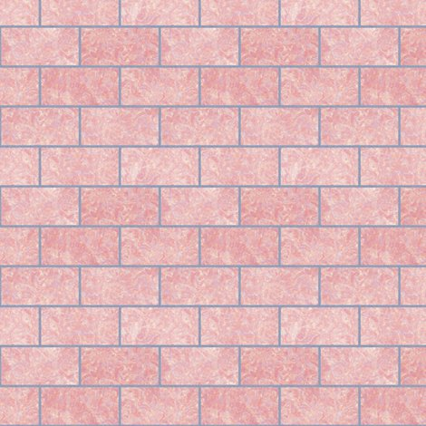 Rr005_pink_granite_blocks_shop_preview