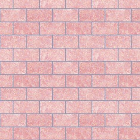 Rr005_pink_granite_blocks_shop_preview